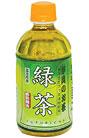 緑茶PET350ml